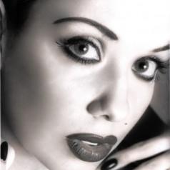 Make-up und Licht – Künstliche und natürliche Beleuchtung