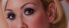 Tips für ein Professionelles Foto Make-up