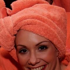 Richtige Haarpflege mit Conditionern – Was dahinter steckt