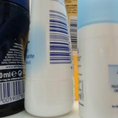 Konservierungsmittel in Kosmetik – Wahrheit und Aberglaube
