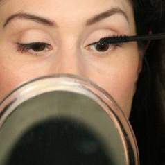 Make-up Handwerkszeug – Die 9 basic Schminkutensilien