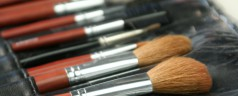 Make-up Pinsel Guide – Welcher Schminkpinsel wofür