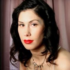 40er Make-up – Hollywood Diva Schminktutorial
