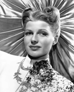 rita-hayworth-hair