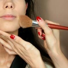 Die schlimmsten Beauty Fehler – Visagisten Tips