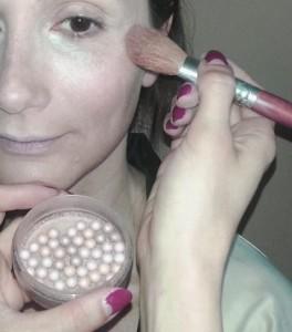Artikel Beauty Fehler