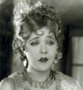 Lippenstifte 1920