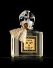 Parfum von Guerlain