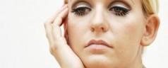 Twiggy Makeup Tutorial – 60er Schminkanleitung
