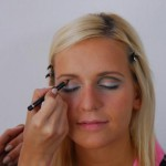twiggy makeup tutorial