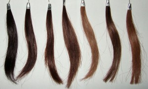Haarteile kaufen