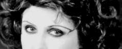Clara Bow Zwanziger Jahre Look – step by step
