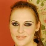Clara Bow Makeup 13
