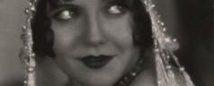 20er Styling für die Lady – Accessoires der Zwanziger