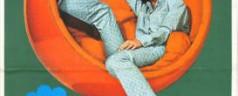 70er Look – ABBA, Studio 54, Charlies Angels
