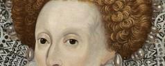 Augenbrauen abdecken – Tutorial mit Kryolan