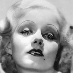 Schönheitsideal Augenbrauen – Antike bis heute