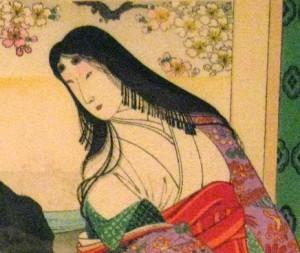 Tale_of_Genji_Toyokuni_Utagawa_Japan