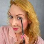 Rokoko Makeup