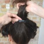 50er Frisur 1 2