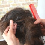 50er Frisur 1 4