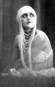 1910er