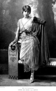 1910 er