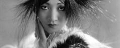 Anna May Wong – China Doll & Dragon Lady