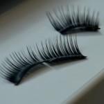 Marilyn Makeup Tutorial 16