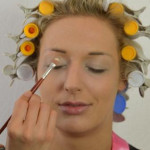 Marilyn Monroe Makeup Tutorial