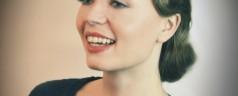 Grace Kelly Frisur – 50er Jahre Eleganz