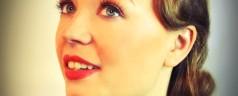 Aussehen wie Grace Kelly Makeup & Look