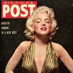 Marilyn Monroe – Gerüchte, Fakten, Figur, Beauty OPs