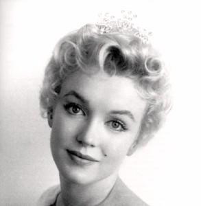 Marilyn Monroe Fakten