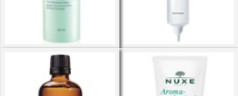 Chemisches Peeling BHA AHA Fakten +  Top Produkte 2016